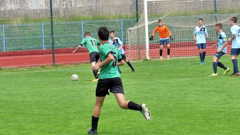 Trofej Labinskih Rudara će se igrati, treneri omladinskog pogona prihvatili smanjenje naknada!