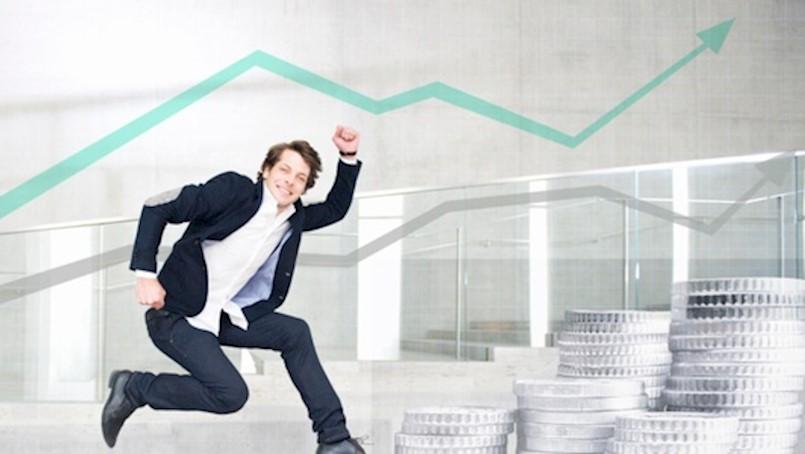 Odobreno 16 novih potpora za poduzetništvo u vrijednosti od 204.295,00 kuna