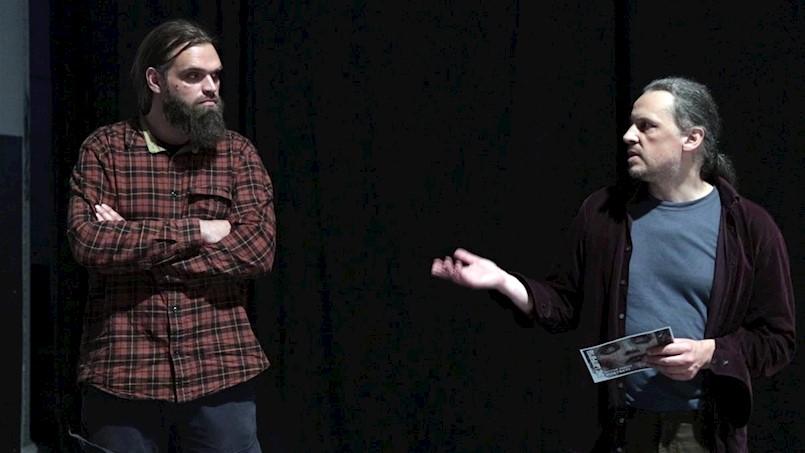 Izložbe u DKC Lamparna dostupne u virtualnom obliku