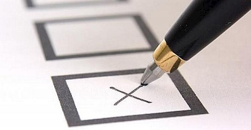 Objavljene kandidacijske liste za izbor članova vijeća mjesnih odbora na području Grada Labina