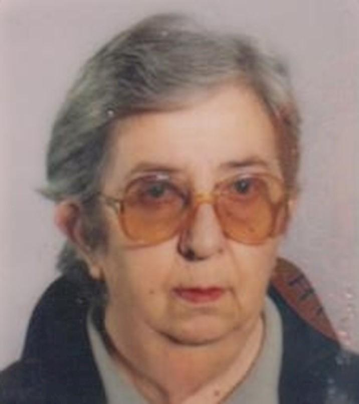 Preminula Labinjanka Ema Derossi Bjelajac koja je sredinom osamdesetih godina obnašala dužnost predsjednice SR Hrvatske