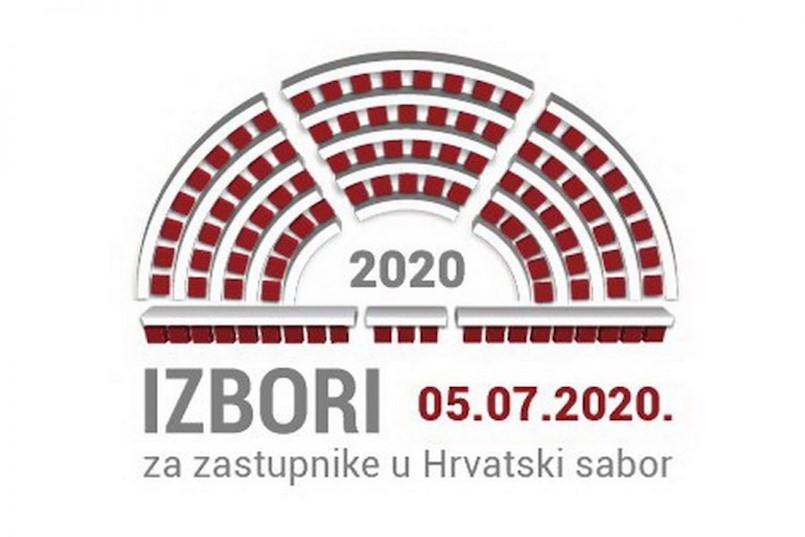 Izbori se ponavljaju u Raši: Pojavio se veći broj (8) glasačkih listića nego što imaju birača