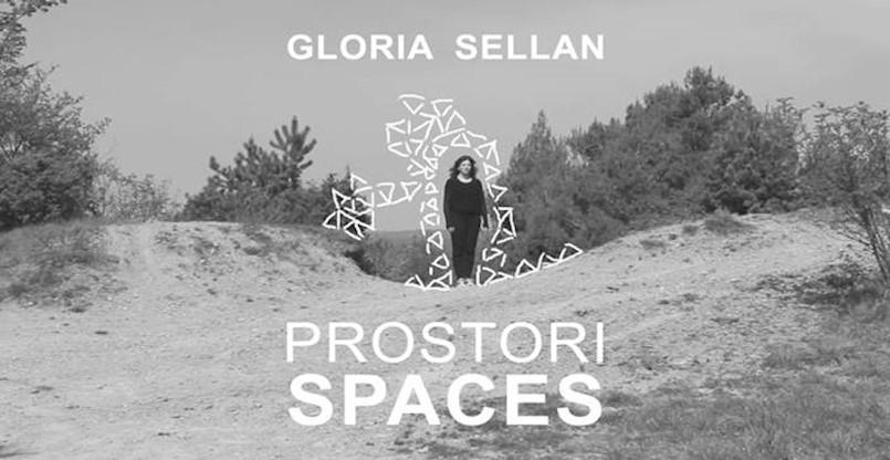 Gloria Sellan otvara 27. izložbenu sezonu Galerije Alvona