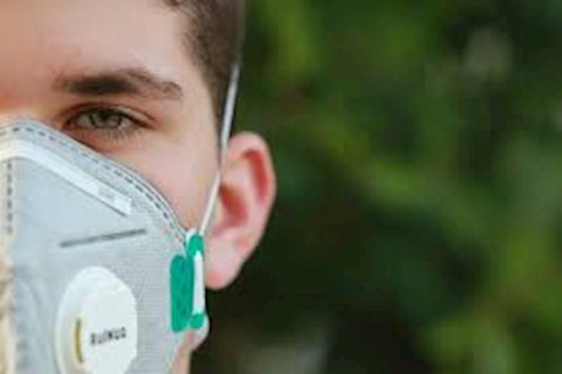 Maske su od danas obavezne, znate li kako ih pravilno nositi? | Još nisu propisane kazne za nenošenje