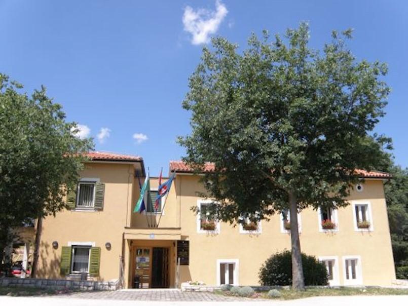 Općina Kršan za olakšano poslovanje gospodarstvenika