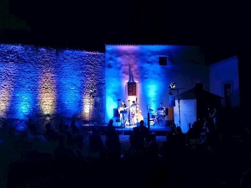 Klasično ljeto i Jazz festival odgođeni, Street Music u Rapcu otkazan!
