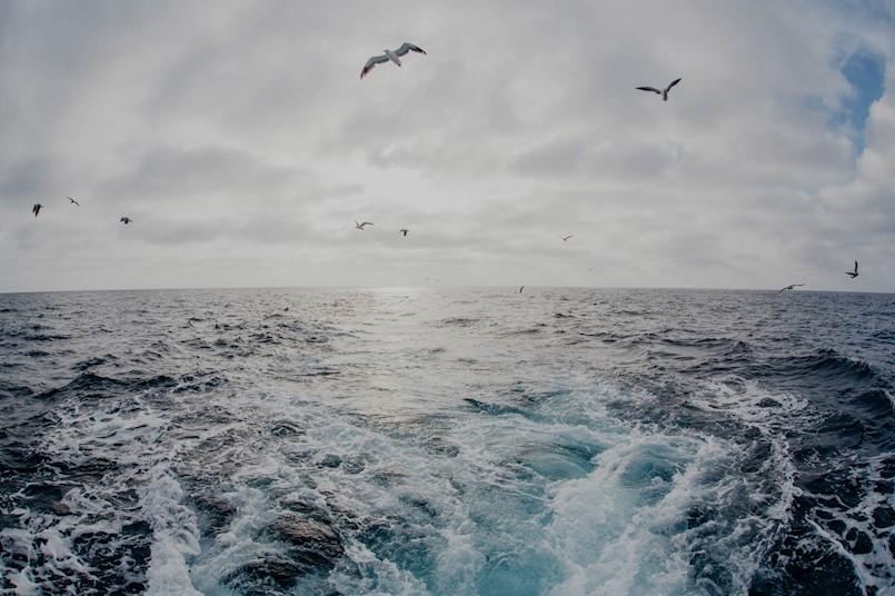Otvoren FLAG natječaj za očuvanje i promociju ribarske baštine