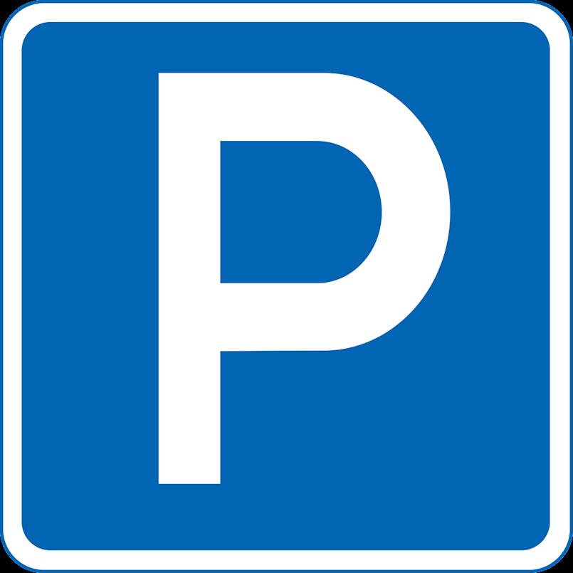 Početak kontrole parkiranja u starogradskoj jezgri grada Labina