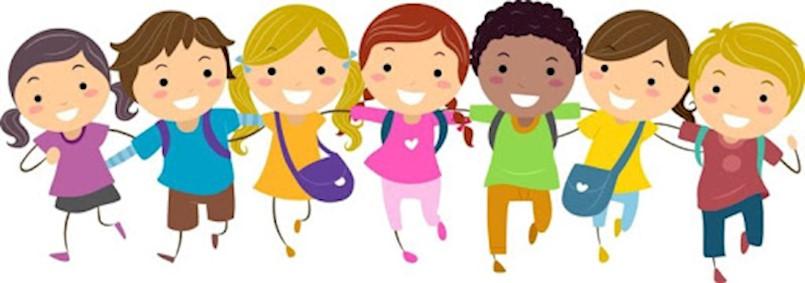 Dječji vrtić Kockica Kršan s redovnim radom počinje 1. rujna