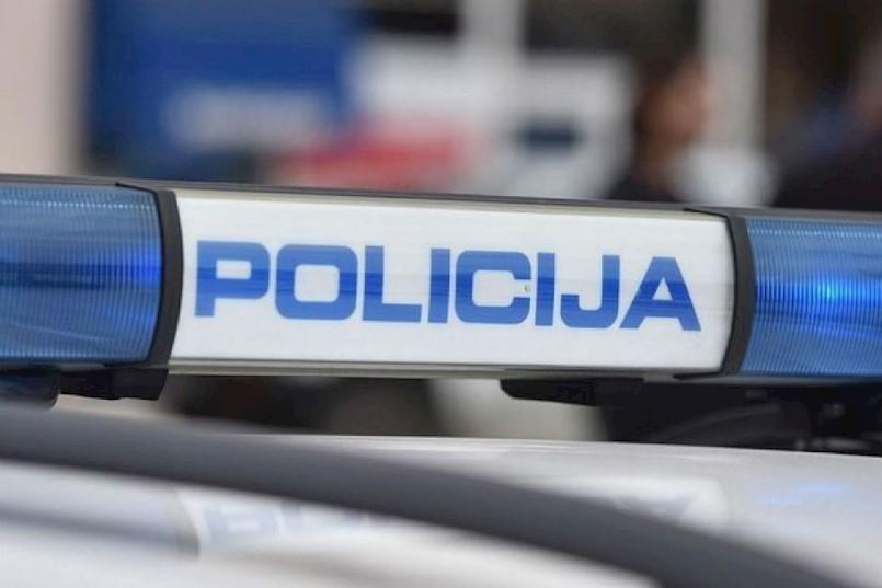 Policija poziva vozače na dodatni oprez