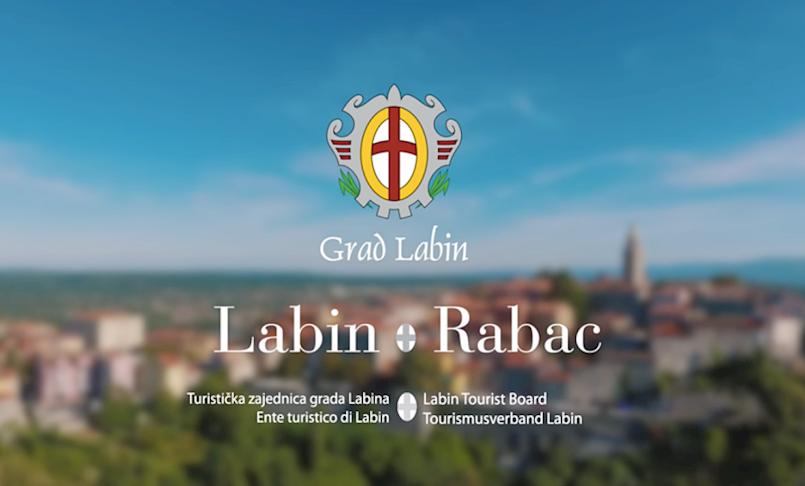 Održana izborna sjednica Skupštine Turističke zajednice Labina