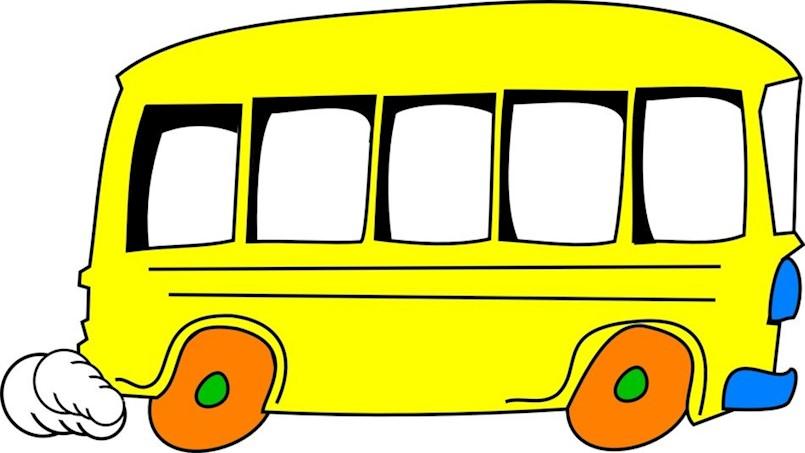 Općina Kršan srednjoškolcima će podmirivati dio troška vozne karte