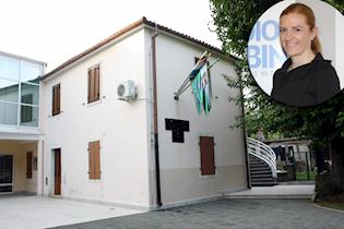 Andrea Rajković nova pročelnica Jedinstvenog upravnog odjela Općine Sveta Nedelja