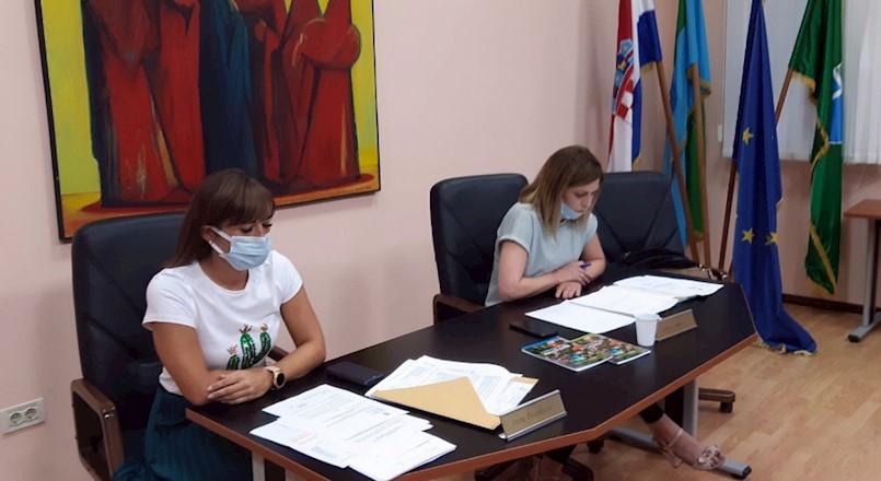 Franković - Općina je solventna, računi se podmiruju, a potrebe građana su na prvom mjestu