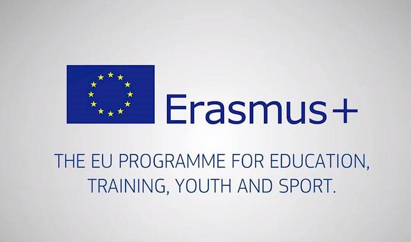 HELP ME! novi Erasmus+ projekt Srednje škole Mate Blažine