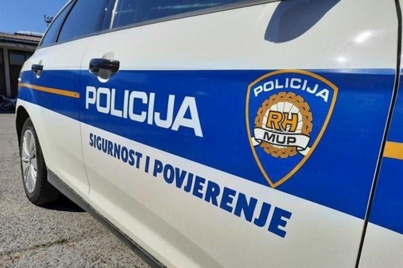 Općina Raša policiji prijavila nepoznatog počinitelja zbog otrovanih mačaka