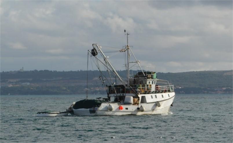 Otvoren FLAG natječaj za ulaganja u ribarstvo