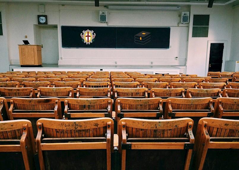 Natječaj za dodjelu stipendija u školskoj/studijskoj godini 2020./2021. godini