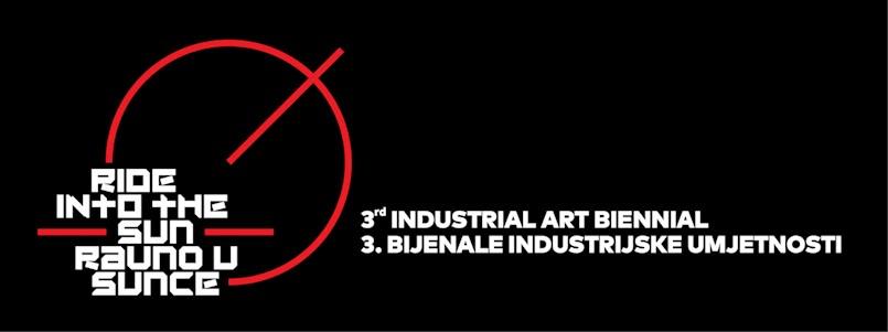 Dvodnevno otvaranje 3.Bijenala industrijske umjetnosti