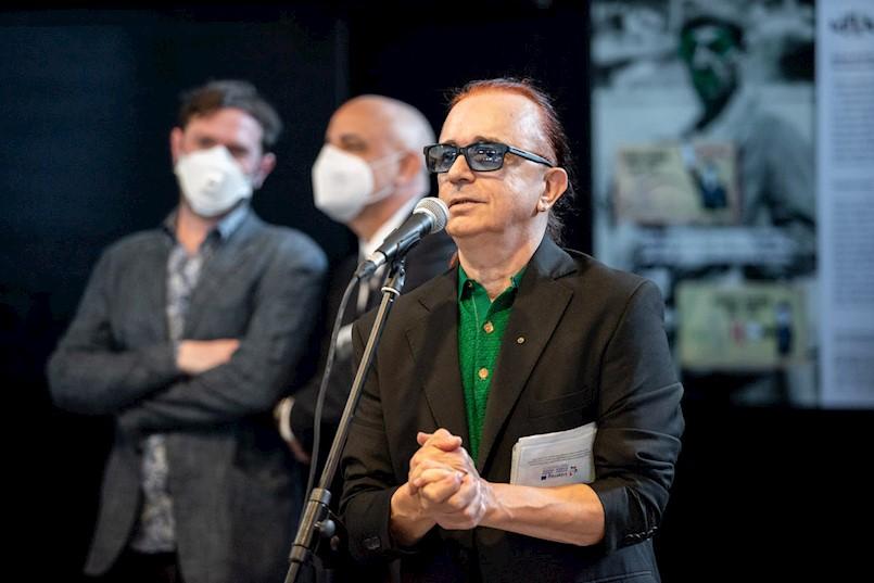 Otvorenjem izložbi u Labinu, Raši i Vodnjanu započeo 3. Bijenale industrijske umjetnosti, slijede otvorenja u Puli, Opatiji i Rijeci