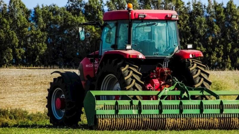 LAG Istočna Istra: Najava Natječaja za provedbu tipa operacije 1.2.2. Potpora razvoju malih poljoprivrednih gospodarstava