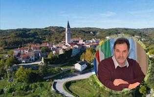 Nepravomoćna presuda: Načelnik općine Pićan sklapao je poslove sam sa sobom; ljude ugostio u svom hostelu, a račun poslao općini