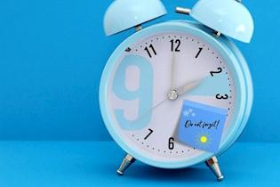 U nedjelju završava ljetno računanje vremena