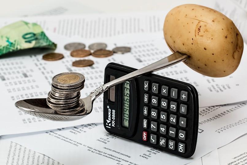 Rebalansom proračuna pokrit će se manjak Općine Kršan