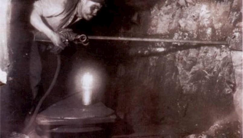 Večeras dokumentarac o dvije rudarske nesreće u Labinu i Raši na HRT 1