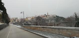 Donesen operativni plan zimske službe za novu sezonu