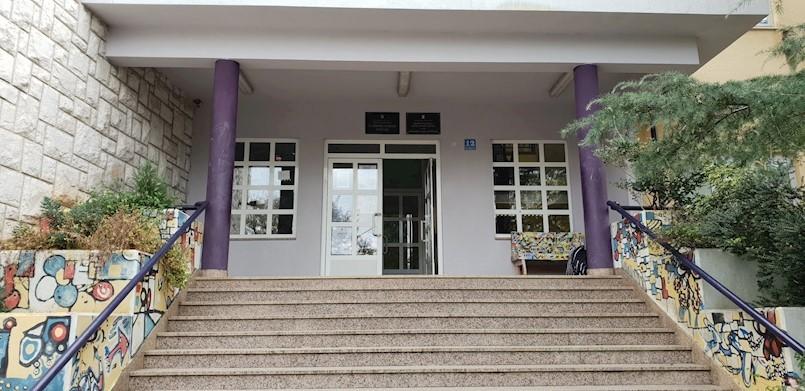 Od danas Osnovna škola Vladimira Nazora Potpićan prelazi na online nastavu