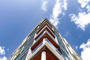 Preporuke za stambene zgrade - COVID 19