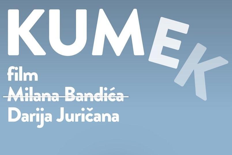 Kontroverzni film ''Kumek'' u Kinu Labin