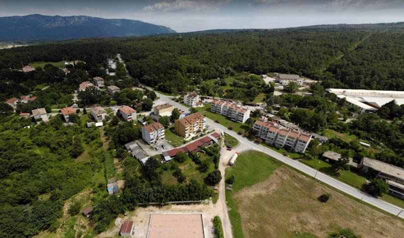 Usvojen proračun Općine Kršan za iduću godinu težak 46.763.700 kuna