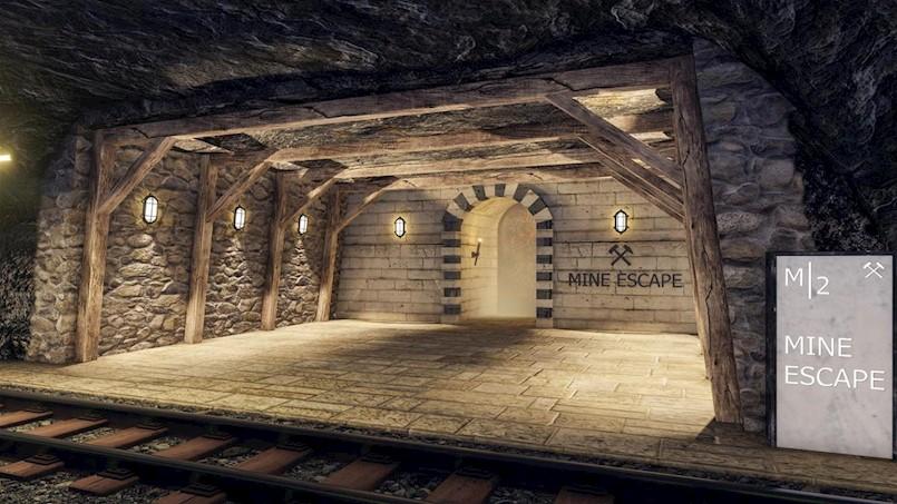 Jutarnji list: Na dubini od 166 metara ispod Labina niču muzej, vinski podrum i akvarij. Pogledajte kako će izgledati!