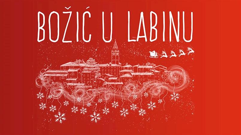 """I """"Božić u Labinu"""" pričekat će bolja vremena"""