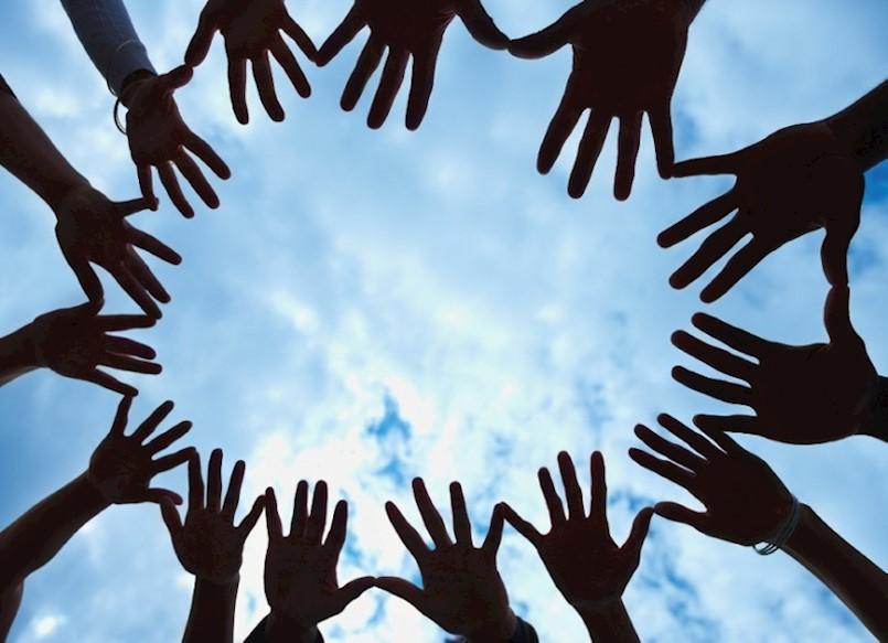 ''Invalidi protiv pandemije 2021.'' projekt Udruge osoba s invaliditetom Labin