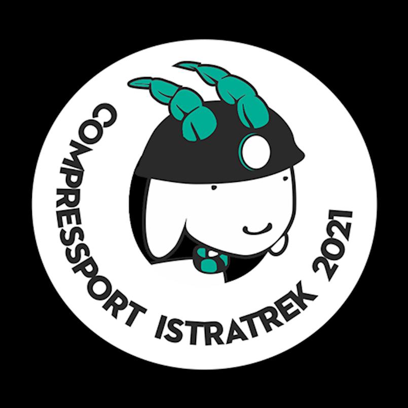 16. po redu IstraTrek će se održati u Labinu, 6.3. 2021.