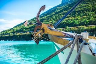 OTVOREN FLAG natječaj za provedbu mjere 1.1.1. Ulaganja u jačanje konkurentnosti mikro, malih i srednjih poduzeća u sektoru ribarstva i marikulture