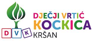 Dječji vrtići Kockica Kršan i Lišnjak Pićan upisuju djecu u program predškole