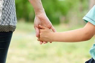 Dobar start Centra za savjetovanje djece, mladih i podršku obitelji