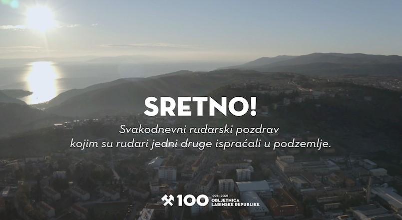 Dostojno i dostojanstveno obilježavanje 100. obljetnice Labinske republike