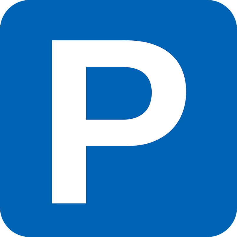 Odluka o izmjenama Odluke o organizaciji, načinu naplate i kontroli parkiranja na javnom je savjetovanju