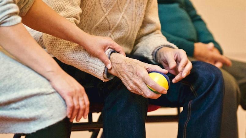 Kroz ESF do 1,5 milijuna kuna za najstarije i najmlađe Labinjane