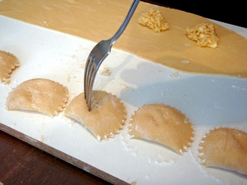 Otvoreni upisi za tečaj za priprematelje jela istarske tradicijske kuhinje
