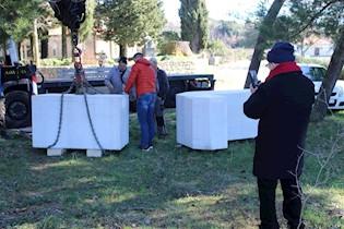 Započele aktivnosti 43. Mediteranskog kiparskog simpozija