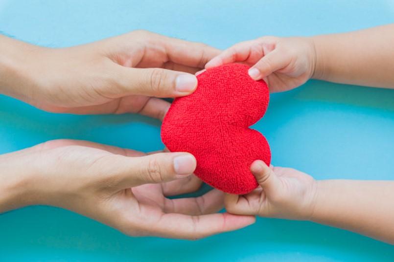 Udruga žena ''Mendula'' od 1. ožujka provodi humanitarnu akciju ''Djeci s ljubavlju II''