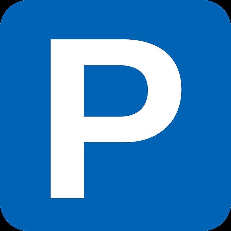 [OBAVIJEST] Danas prezentacija predloženih odredbi i izmjena organizacije parkiranja