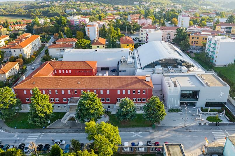 Srednja škola Mate Blažine 9. ožujka domaćin Županijskog natjecanja iz fizike