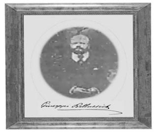 Na današnji dan rođen Josip Belušić, Labinjanin koji je izumio velocimetar